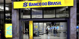 Banco do Brasil anuncia fechamento de agências e plano de aposentadoria
