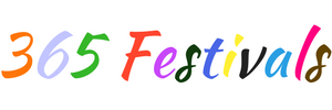 365 Festivals :: Everyday is a Festival!
