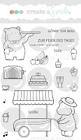 https://www.createasmilestamps.com/stempel-stamps/es-ist-serviert/#cc-m-product-12579765723