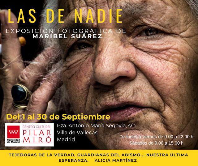 www.maribelsuarez.es