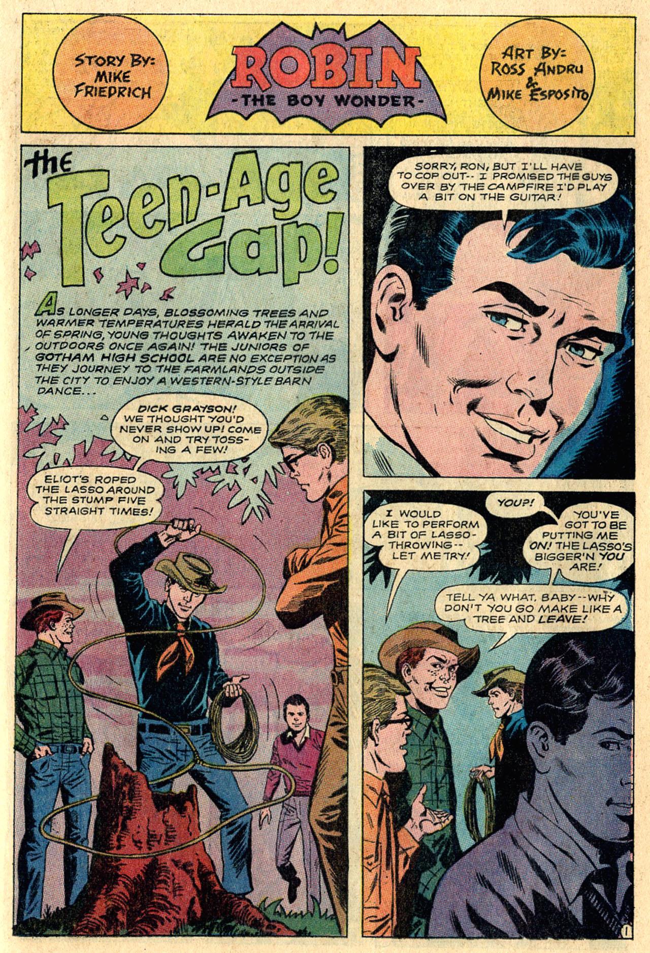 Detective Comics (1937) 386 Page 20