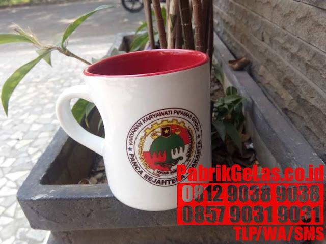 BIKIN MUG DI SURABAYA JAKARTA