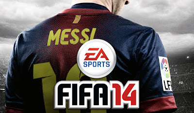 fifa-14-game