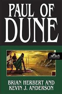 heroes-de-dune-uno