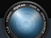 Download digiKam 2018 for Windows, Mac, Linux