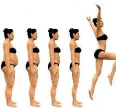 perder peso con metformina
