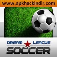 dream league soccer classic apk indir