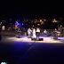 ΚΕΠΑΠ: Ο Χρίστος Αντωνιάδης ξεσήκωσε τον κόσμο στο Ανοιχτό Θέατρο στο Σοφικό (video)