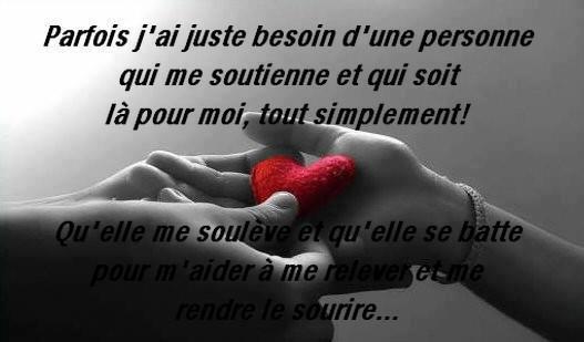 Mots d 39 amour phrases d 39 amour po me d 39 amour - Image d amour gratuite ...