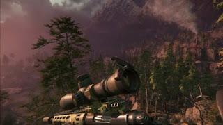 Sniper Ghost Warrior 3 Rilis Trailer Perdana!