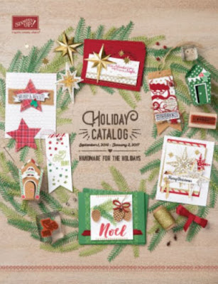 http://su-media.s3.amazonaws.com/media/catalogs/2016%20Holiday%20Catalog/Holiday16_en-SP.pdf