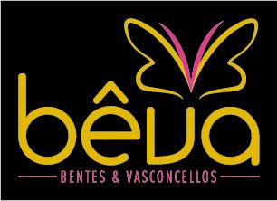 bc1c46eb8 iMarca Blog: Criação de Nome e Logotipo Bêva, Marca de roupas e acessórios  femininos. Pedido do Cliente: