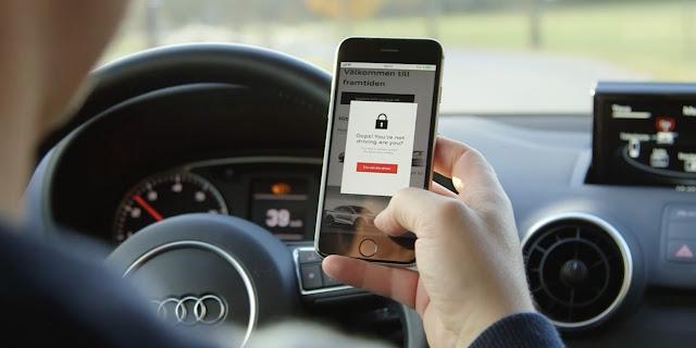 Safety-Code-plugin-bloquea-sitios-web-para-evitar-accidentes-conductores