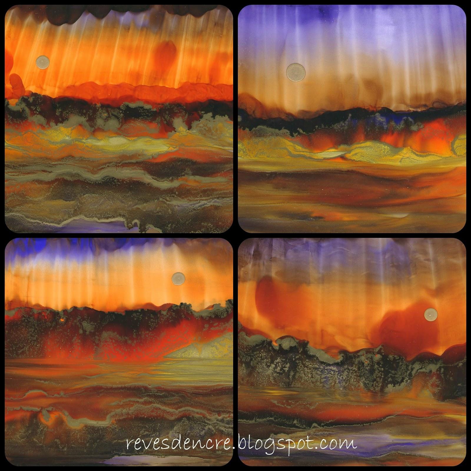 Monate 90g Beautiful In Colour Ellas Küche Mango Leckeren Joghurt Griechischer Art Von 6 Feeding