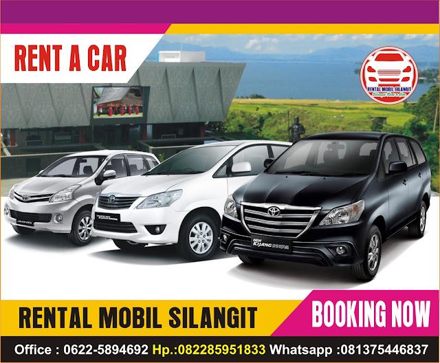 Sewa Mobil di Bandara Silangit,- bagi anda yang membutuhkan jasa rental mobil silangit kami Toba Rental Mobil siap menemani anda hingga sampe pada tujuan. kami memiliki armada yang antara lain Xenia, Avanza, Inova, ELF, Bus Pariwisata.