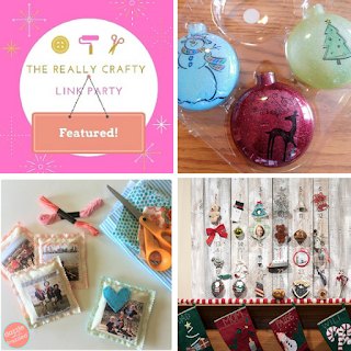 http://keepingitrreal.blogspot.com.es/2017/11/the-really-crafty-link-party-94-festured-posts.html