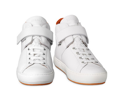 http://usa.hermes.com/man/shoes/sneakers/jackson/configurable-product-z-menshoes-jackson-62780.html