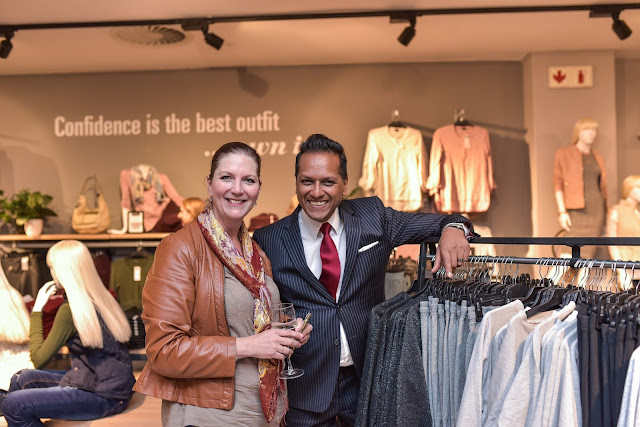 KELSO Opens New Store In Bedfordview @BedfordCentre #Jozi