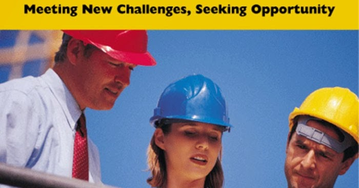 Who Are Quantity Surveyors and Why Are They Important?