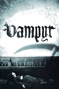 Watch Vampyr Online Free in HD