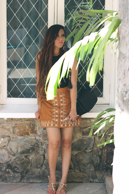 fashion, delhi fahsion blogger, delhi blogger pure leather bag, embroidered skirt, gigi bag, Chiaroscuro, goa travel diary, how to style bodysuits, cheap bodysuit online, goa outfits, gigi sking bagbeauty , fashion,beauty and fashion,beauty blog, fashion blog , indian beauty blog,indian fashion blog, beauty and fashion blog, indian beauty and fashion blog, indian bloggers, indian beauty bloggers, indian fashion bloggers,indian bloggers online, top 10 indian bloggers, top indian bloggers,top 10 fashion bloggers, indian bloggers on blogspot,home remedies, how to