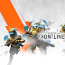 Review Titanfall : Frontline
