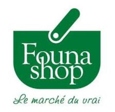 إستحوذت شركة المغازة العامة Magasin Général على شركة فوناشوب Founashop الناشئة