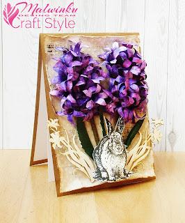 http://craftstylepl.blogspot.com/2016/03/hiacynty.html