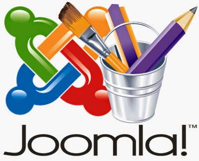Best ASP.NET Hosting with Latest Joomla Version in Australia
