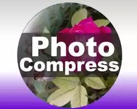 4 Aplikasi Kompres Foto Ofline Terbaik Android