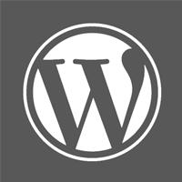 WordPress'te Üyelik Kapatma Nasıl Yapılır?