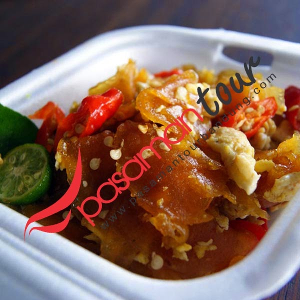 kuliner di bandung salah satu tujuan wisata di bandung untuk pecinta kuliner