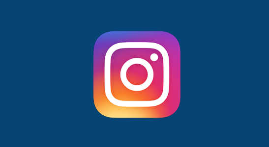 instagram account creation tamil