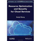 resource-optimization-security-cloud -services