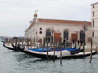 Italia. Italy. Italie. Veneto. Vénétie. Venecia. Venezia. Venise. Venice. Gran Canal. Canal Grande. Canalasso. Punta della Dogana