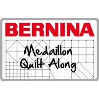 http://blog.bernina.com/de/2016/12/medaillon-quilt-along/