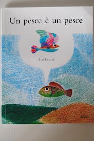 rubrica dedicata alle letture per e con i bimbi