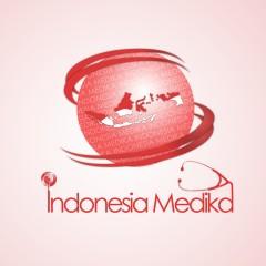 Lowongan Kerja Desain Grafis di Indonesia Medika