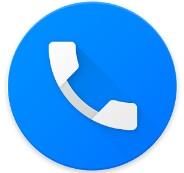 Hello-Caller ID & Blocking APK logo