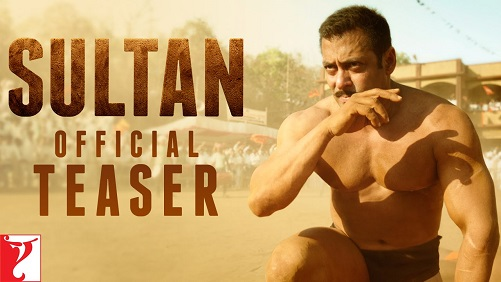 Sultan (2016) Hindi HD Official Trailer Full Theatrical Trailer Free Download And Watch Online at downloadhub.net