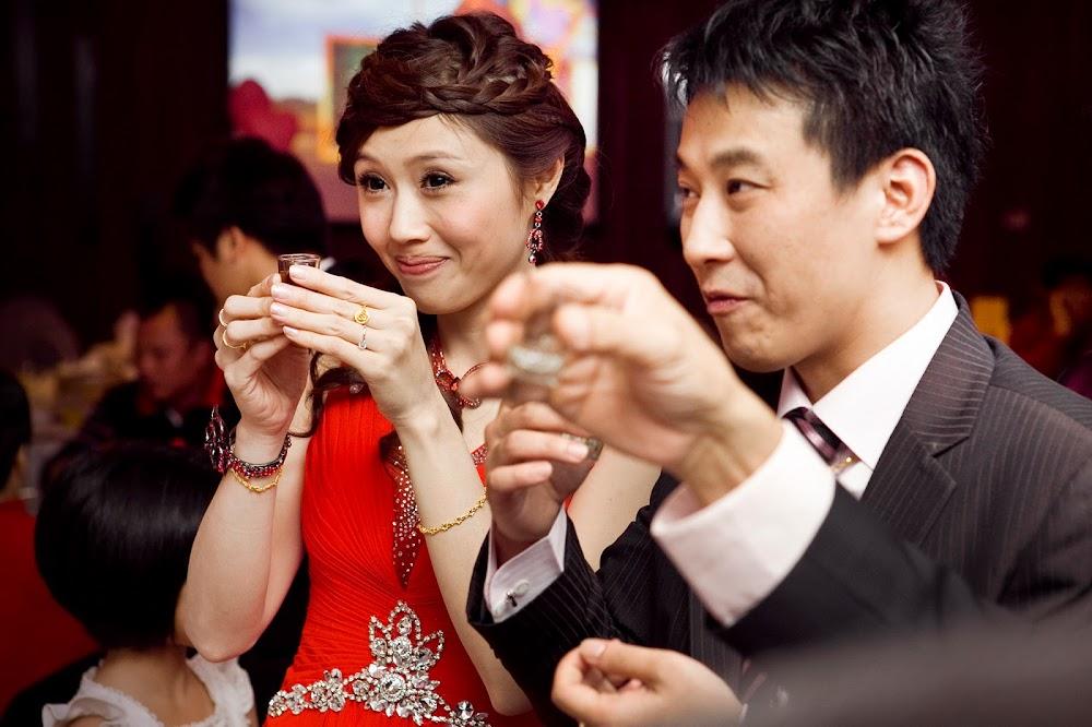 婚禮攝影新竹老爺 推薦 紀錄紀錄攝影報價