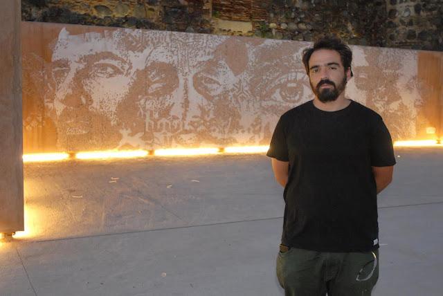 II Festival Beja na Rua – A arte sai à rua!