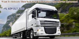 https://2.bp.blogspot.com/-MXDT3-qfpgI/Wg7LZLOHnxI/AAAAAAAABbI/XaWolhQGVecLIwkDIEgAZng5MlHFTQxlQCLcBGAs/s320/packers-movers-hyderabad-29.jpg