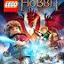 LEGO THE HOBBIT + TRADUÇÃO + DUBLAGEM (PC) TORRENT