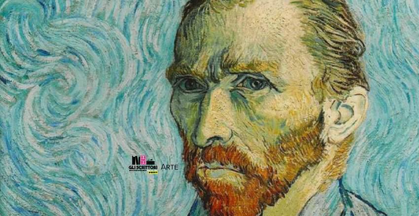 Vincent Van Gogh: il giallo che colorò il mondo