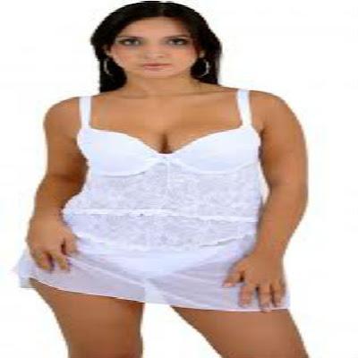 gordinhas-de-camisola