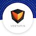 Pre ICO VESTARIN Segera Dimulai - Platform Pasar Barang dan Jasa untuk Cryptocurrency