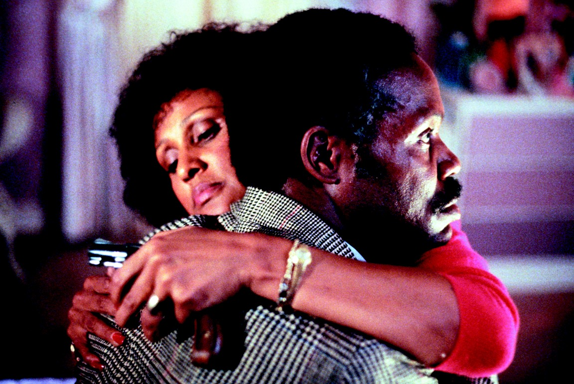 Lethal weapon 1 full movie-3201