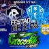 Cd Ao Vivo Crocodilo Prime- no Point Show 17-02-2019 Dj  Patrese