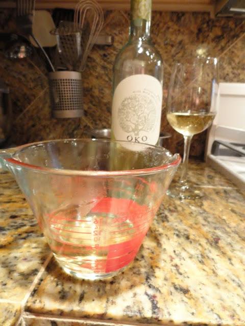 Shrimp-Scrampi-White-Wine.jpg